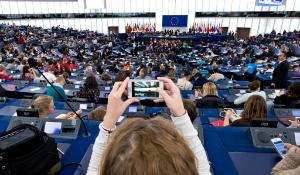 #EYE2016: take part online