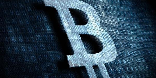 les députés veulent empêcher l'utilisation des monnaies virtuelles comme le Bitcoin à des fins de blanchiment ou de terrorisme ©AP Images/ European Union-EP