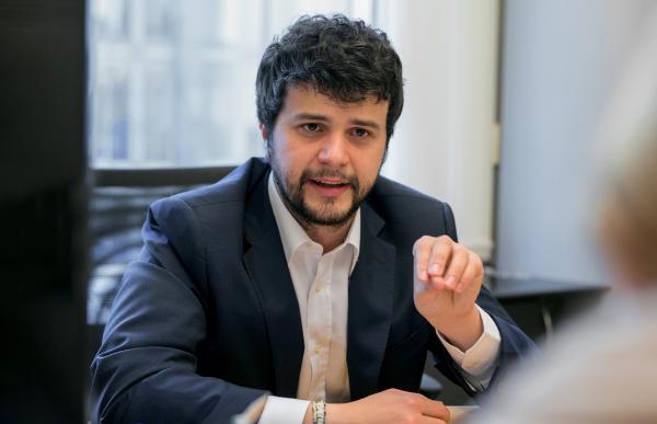 MEP_Benifei