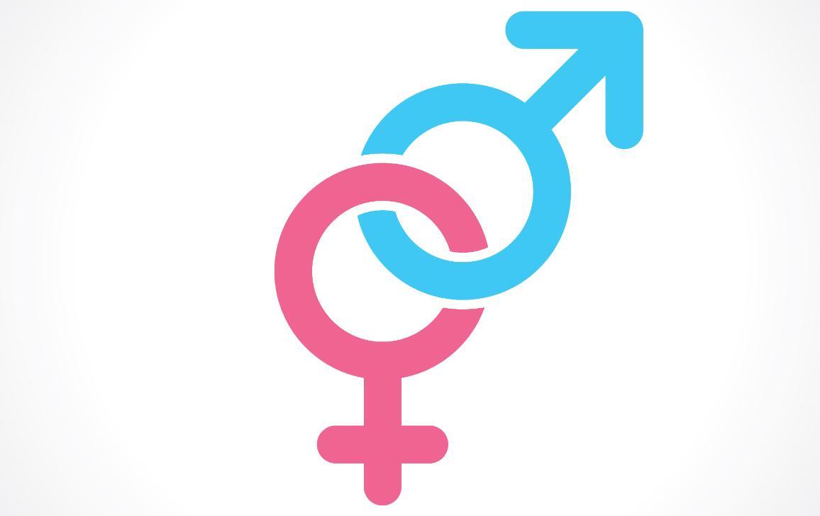 photo gender