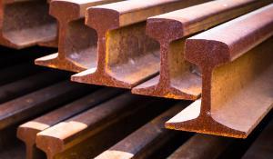 PR boost European rail supply ©AP Images/ European Union-EP