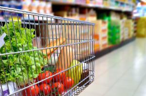 PR supermarket trading practices ©AP Images/ European Union-EP