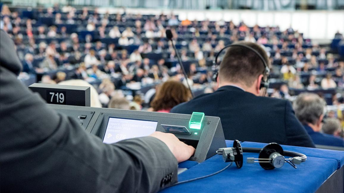 MEPs called for a crackdown on corporate tax avoidance, scrutinised plans for cooperation with third countries on migration and reviewed results of the €315 billion Juncker Investment Plan.
