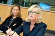 EU Ombudsman