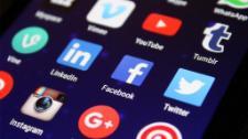 What is the EU doing to counter terrorist propaganda online?