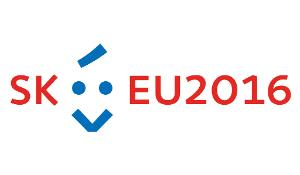 Logo_SK_PRESj_