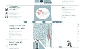 Infograafik: küberohud