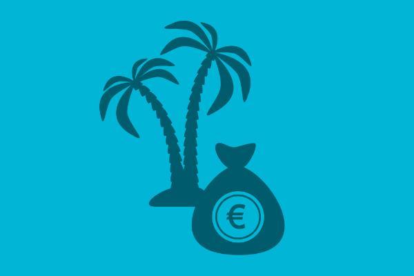 Eurobarometre: tax-fraud ©AP Images/ European Union-EP