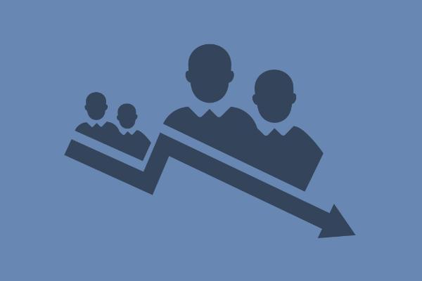 Eurobarometre: unemployment ©AP Images/ European Union-EP