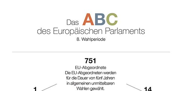 ABC-parliament-DE.jpg