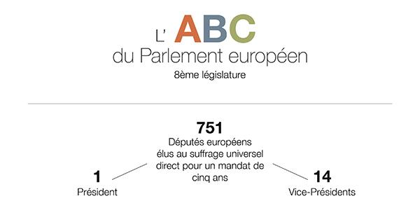 ABC-parliament-FR.jpg