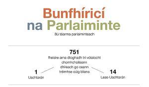 ABC-parliament-GA.jpg