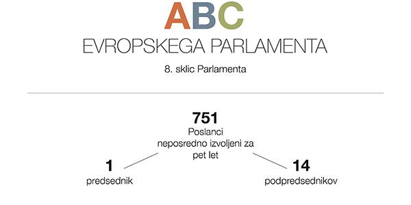 ABC-parliament-SL.jpg