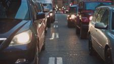 «Ποτέ ξανά» δηλώνει η Volkswagen ενώπιον του Ευρωπαϊκού Κοινοβουλίου στην έρευνα για τις εκπομπές των αυτοκινήτων. Όμως οι ευρωβουλευτές ζητούν εγγυήσεις για πιο αυστηρούς ελέγχους