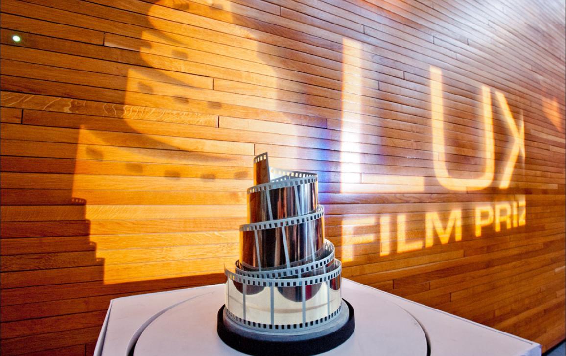 INTRO: Lux Film Prize