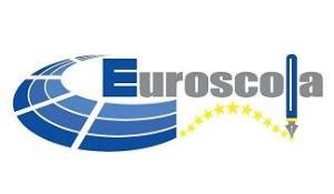 Euroscola-43144.jpg