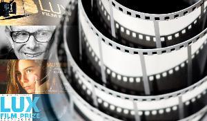 10 jaar LUX-filmprijs
