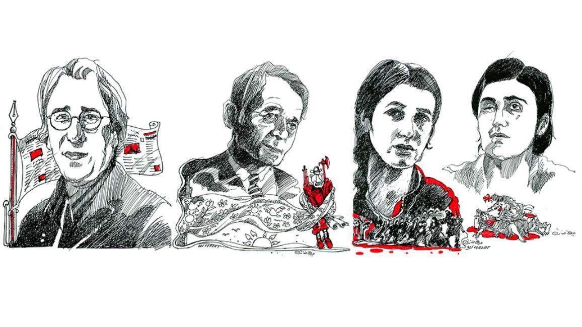 1_finalists_Dundar_Dzhemilev_Murad-Bashar