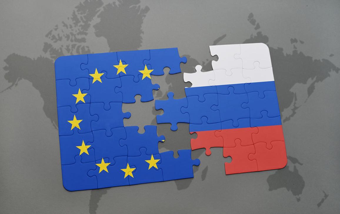 Joi seara, șefii statelor UE, reuniți la Consiliul European, au discutat despre strategia UE față de Rusia