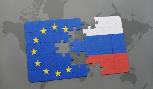 EU Russia illustration_