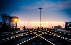 Vote on the 4th Railway package - market pillar