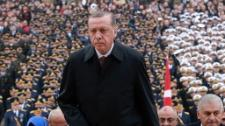 Amid an intensifying crackdown by President Recep Tayyip Erdogan, MEPs are calling for a temporary freeze ofmembership talks between EU and Turkey.