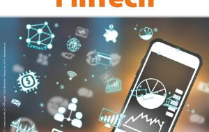Poster ECON hearing on FinTech