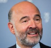 Pierre Moscovici, Member of the European Commission responsible for Economic and Financial Affairs, Taxation and Customs - PANA meeting of 7 December 2016