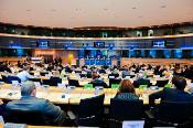 EU Youth Guarantee schemes: committee debate