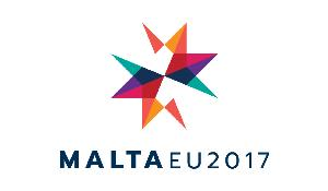 Maltese Presidency of the Council of the EU - For the first time, Malta will take on this role from 1 January to 30 June 2017