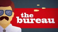 Investigating the bureau: A European Parliament body