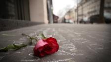 La UE se enfrenta hoy a la amenaza del terrorismo. Todo el mundo puede estar de acuerdo en que la seguridad debería ser una máxima prioridad. Organizaciones como Europol luchan contra el terrorismo, mientras que otras como Fenvac se ocupan de las familias de las víctimas.