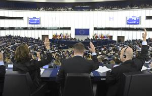 The European Parliament has approved the historic Comprehensive Economic and Trade Agreement (CETA), clearing one of its last hurdles. Seven years in the making, the deal is set to ease trade barriers between Canada and the EU, and remains to be ratified by national parliaments.
