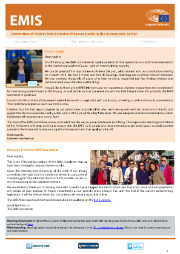 EMIS Newsletter_Issue 17