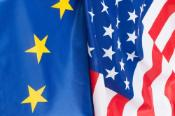 PANA Study on EU-US trade and investment relations: Effects on tax evasion, money laundering and tax transparency, EPRS