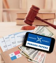 "PANA Study on ""Fighting tax crimes – Cooperation between Financial Intelligence Units"""