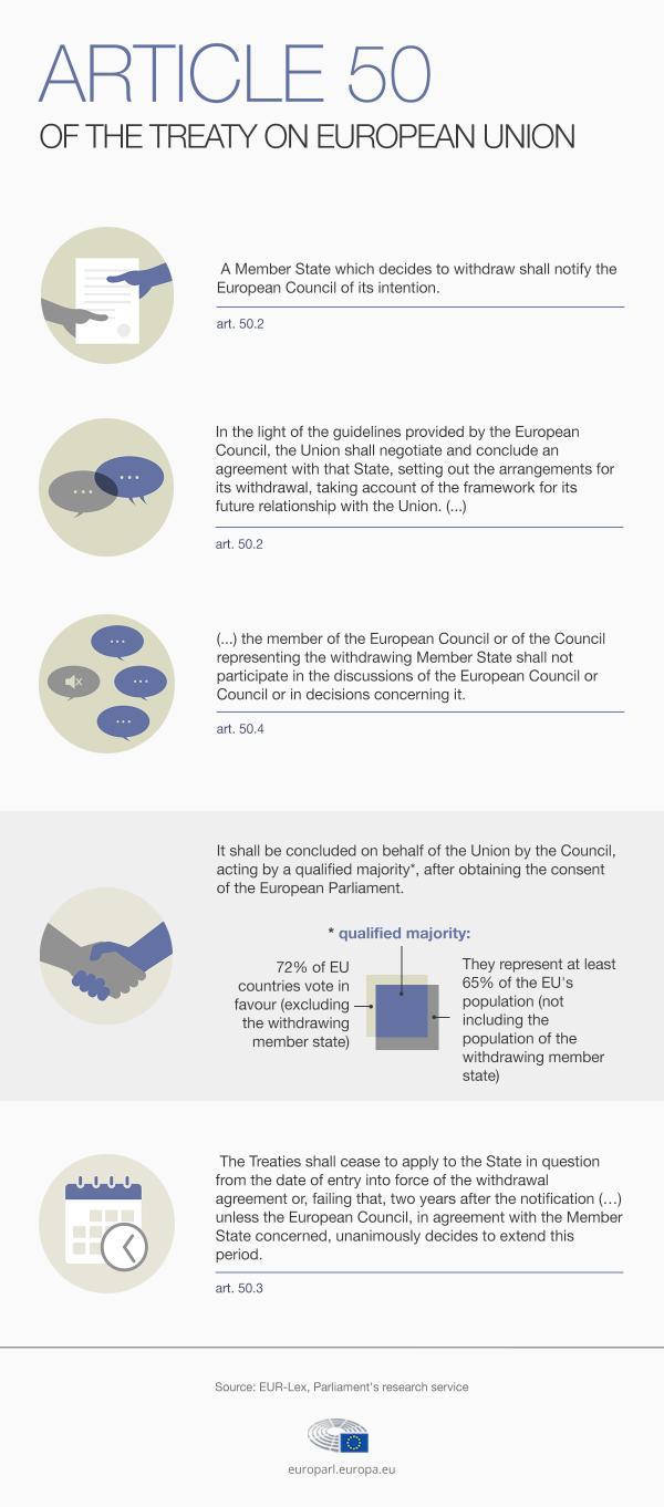 infographic illustration