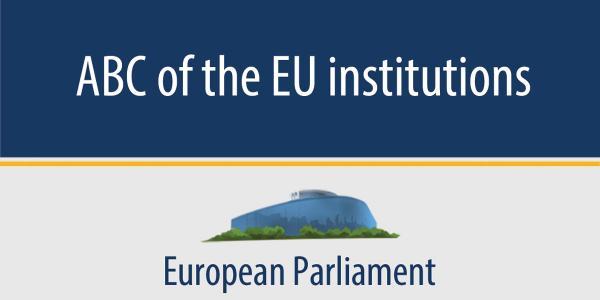 Institutes of eu