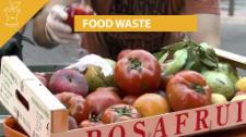 Coming up in Brussels: From food waste and e-privacy to child marriage