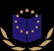 logo Cour des comptes européenne