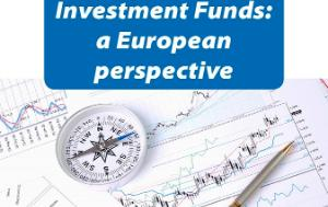 Sovereign Investment Funds hearing