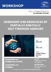 Workshop Agencies