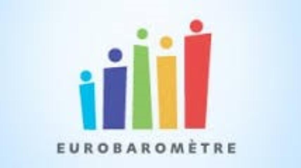 FR Eurobaromètre