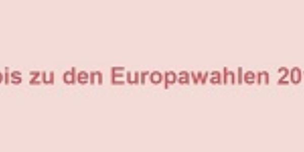 Eurobarometer AT