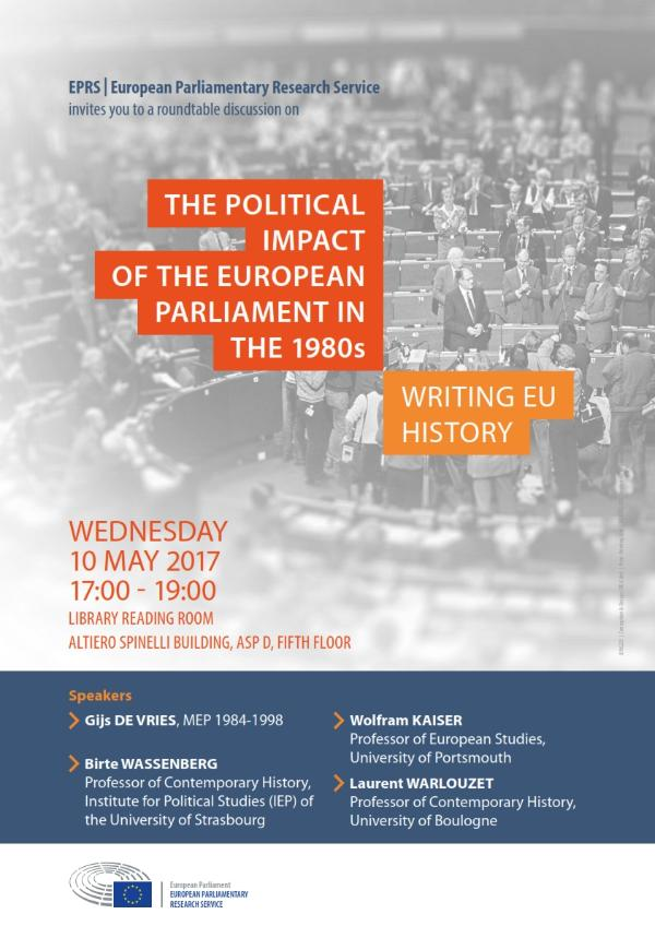 Past events think tank european parliament poster for eprs event on 10 may 2017 this ep history roundtable stopboris Choice Image