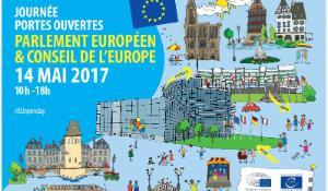 German_OpenDay2017_Strasbourg
