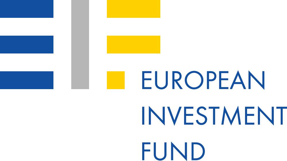 EIF logo