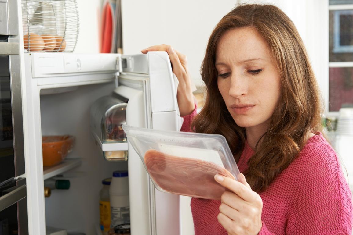 En la UE, el desperdicio de alimentos se estima en 88 millones de toneladas, o 173 kg por persona y año.