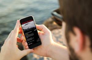 VoD Internet portability ©AP Images/European Union-EP