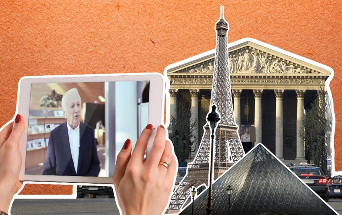 Streaming senza frontiere: nuove norme per i contenuti online
